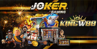 The Right Attitude in Having fun the Roulette Video game The video