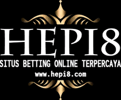 Quit Gambling Dependency - Begin The Process Today!